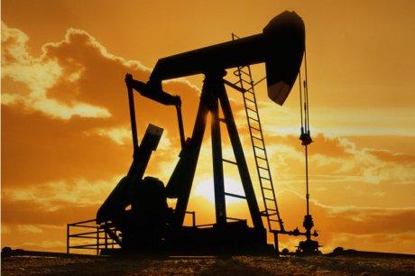 Azərbaycan neftinin qiyməti 62 dolları keçib