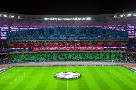 """Türkiyənin məşhur kanalında """"Qarabağ""""ın xoreoqrafiyasından danışıldı – VİDEO"""