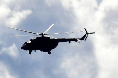 Ukraynadakı hərbi təlimdə faciə: Ölən və yaralananlar var