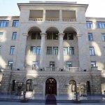 Ermənistanın kriminal rejimi kütləvi etirazlardan diqqəti yayındırmaq üçün yalan məlumatlar yayır – MN