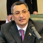 Erməni əsirliyində olan prokurorun oğlu komitə sədri oldu – Rövşən Rzayevin dosyesi
